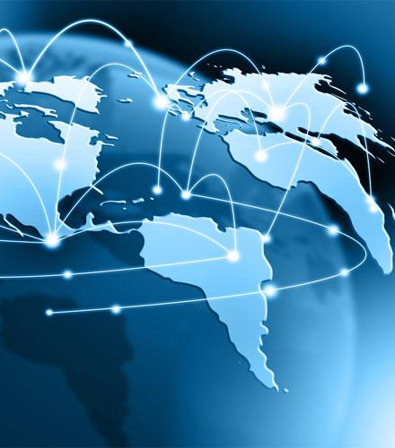 SDL Logistics Pte Ltd
